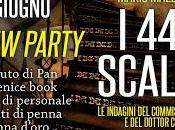 Review Party: scalini