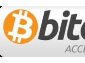 Negozi online accettano bitcoin