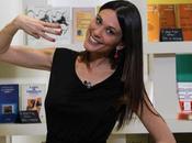 felicità portata trolley: cool libro Marta Perego!