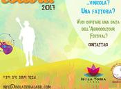 CANTAUTORI: AGRI cool TOUR Festival 2017… vinci lavoro