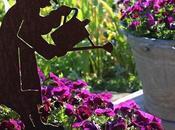 favoloso giardino Anita