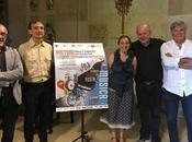 #pistoia17 SABATO GIUGNO 2017 MUSICA INVADE PISTOIA CAPITALE ITALIANA DELLA CULTURA FESTA 1000 GIOVANI anteprima della Giornata Musica Europea