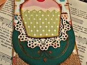 Dolcetti Pieni Colori (The Color Sisters Sfida Palette))