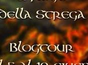 Blogtour: rogo della strega Josephine Angelini Recap