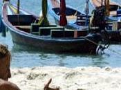 Thailandia,Presto assicurazione obbligatoria tutti viaggiatori