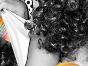Treat(ment) Amika: capelli favolosi anche vacanza