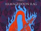 Ritorna Armageddon George R.R. Martin