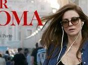 Festa cinema roma: maria roma