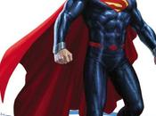 Superman Rinascita