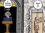 Aspettando Elezioni