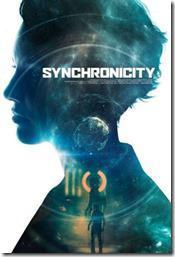 Synchronicity Jacob Gentry