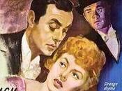 Angoscia (1944)