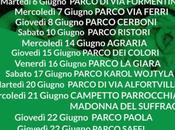 Torna GIRAGIOCANDO PARCO!
