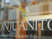 Dove mangiare milano juanito