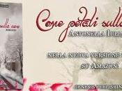 Segnalazione: tazzine Yoko Nella biscottiera: Come petali sulla neve Antonella Iuliano