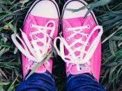 Reebok lancia sneaker crescono terreno