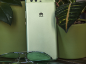 Huawei Plus disponibili nelle colorazioni Greenery Dazzling Blue