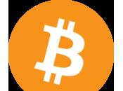 Nasce Bitcoin, magazine italiano Bitcoin criptovalute