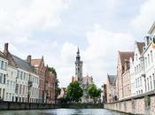 Visitare Bruges: consigli impressioni sulla perla Belgio