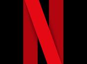 Netflix, parliamone...