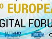 Andrea Michelozzi: «Novità sorprese #ForumEuropeo Digitale Lucca»