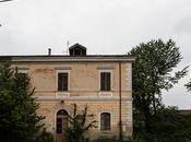 Stazione Pogliola