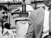 Eterni ritorni stasera film VACANZE ROMANE (ven. giugno 2017, chiaro)
