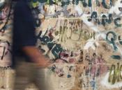 """Giugno 2017 Lecce """"Geografia emozionale della città Lecce, romanzo alla mappa digitale"""", Simona Cleopazzo Irene Mastrandrea Libreria Adriatica"""