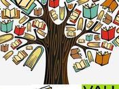 Girivalle arriva BookCrossing
