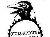 Milano Bici Festival: Ciclofficina Cuccagna Radici Spazio Tadini