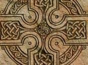 Druidismo Cristianesimo: Riflessioni tema