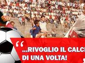 """""""Lodigiani tempo"""", evento festeggiare anni dell'AS Lodigiani 1972"""