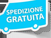 Promozione zaino viaggia gratis: Buono Omaggio Spedizione Gratuita tutta Italia!