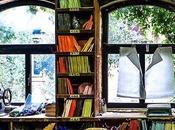 Venezia segreta, itinerario insider artigiani atelier d'arte laguna