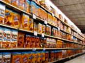 Perso supermercato Clash