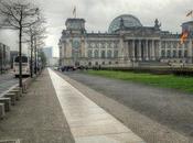 Weekend Berlino: guida risparmio nella capitale tedesca