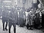 Fidenza marzo 1943