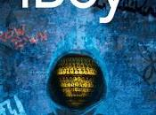 Recensione [libro film]: iBoy, Kevin Brooks