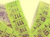 Obesità: dimagrire farmaci possibile?