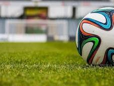 FIGC presenta primo hackathon calcio: innovatori digitali sviluppo sistema