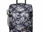 Eastpak valigie trolley: ergonomiche capienti