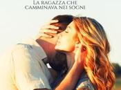 #Estratto Dreamwalker ragazza camminava sogni, Mariachiara Cabrini Weirde Santippe...