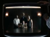 Ubisoft: Transference nuovo titolo tratti thriller psicologici