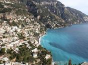 Vacanze sulla Costiera Amalfitana spendendo poco