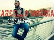 Tutto quello singolo Marcello Morgia anticipa l'album
