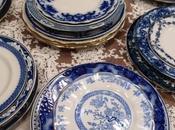 porcellane inglesi d'epoca ultimi arrivi nostro sito