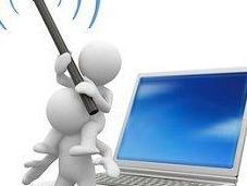 Come migliorare connessione Wi-Fi ChimeraRevo