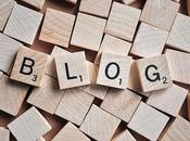 Conosco bloggettino, presento