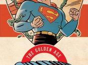 Comics rende omaggio Darwyn Cooke