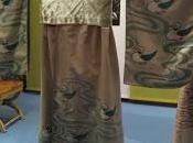 Kimono anatre